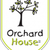 Yasmine Ghandour ~ Founder, General Director Orchard House Preschool